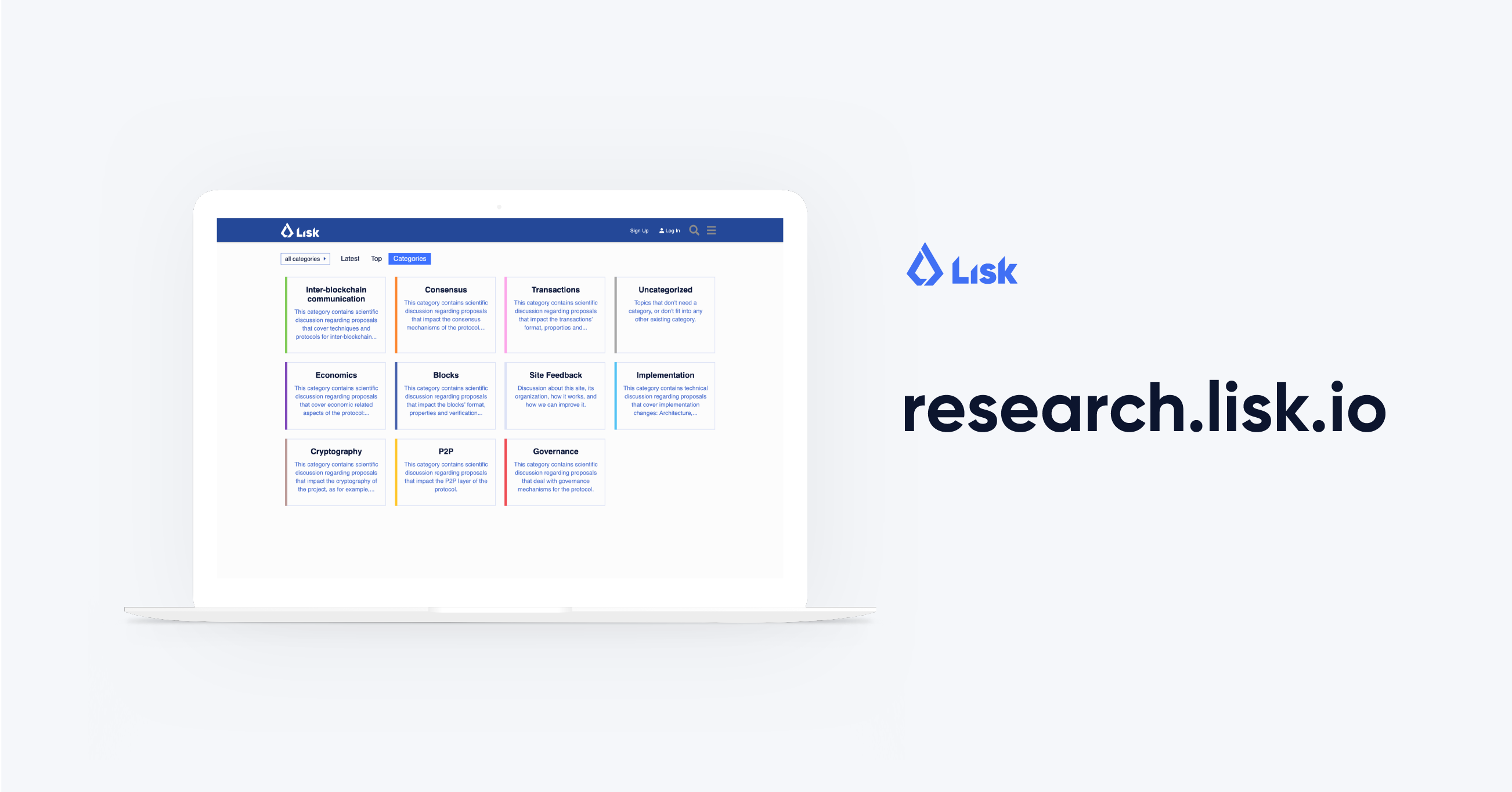 Add weights to Lisk-BFT consensus protocol